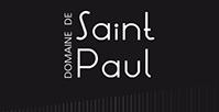 Domaine Saint Paul